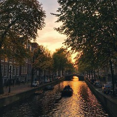 RT WOWPicsOfLife: Sunset in the canals of Amsterdam! https://t.co/yBO7P7RUAi #istanbul #food #lezzet #mutfak #nefis #kebap #Tarif #yemektarifleri #foodporn #recipe #cooking #recipes #foodie #cook #delicious #healthy #health #yummy (farosgroup) Tags: faros istanbul turkey hotel restaurant meal breakfast lunch food foodie instafood yummy yum foodgasm nomnom recipe delicious dinner