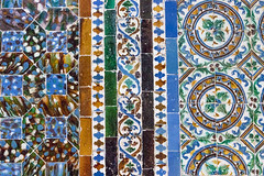 Seville-95 (Davey6585) Tags: travel travelphotography europe eu europeanunion spain espana españa seville sevilla andalucia andalusia casadepilatos mosaic tiles canon canonphotography t7i canont7i rebel 800d eosrebelt7i eos800d t7i800d eost7i800d photogaraphy canonusa