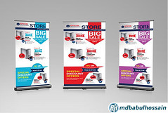 Ads _Rool-Up Banner_Design_Template (mdbabulhossain881) Tags: advertisement banner beard celebration classy clean club dance disco display drink drinks dubstep event flyer future hipster hipsterbanner minimal music nightparty original party poster print psd signage template viproom