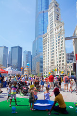 2018 Duck Derby ST-108 (Special Olympics ILL) Tags: 50thanniversary applestore chicago chicagoriver chicagoriverwalk chicagotribune duckyderby magmile magnificentmile marinacity michiganavenue rubberduckyderby soill solimitless specialolympics windycityrubberduckyderby wrigley athletes awards ceremony chiduckyderby choosetoinclude competition donation duck ducky event fundraising games match medals olympics race ribbons risewithus sport stadium tournament volunteer win winning il usa us
