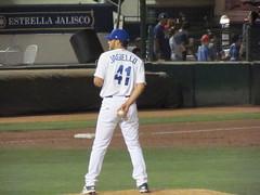 IMG_9160 (Dinur) Tags: baseball minorleaguebaseball milb californialeague calleague quakes ranchocucamongaquakes rcquakes storm lakeelsinorestorm lestorm