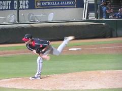 IMG_9130 (Dinur) Tags: baseball minorleaguebaseball milb californialeague calleague quakes ranchocucamongaquakes rcquakes storm lakeelsinorestorm lestorm