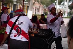 L1006985.jpg (Juan Bello Photo) Tags: people streets streetphotography streetportraits peru lima barranco gente leica leicam10 pueblolibre juanbellophoto