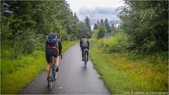 _the_first_kilometer (l--o-o--kin thru) Tags: austria bayern berge bike climbing cycling deutschland germany italien longdistance mountain pässe rennrad roadbike südtirol tirol transalp trentino österreich