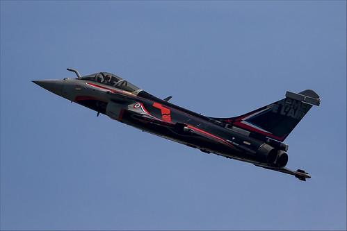 Dassault Rafale C - 09