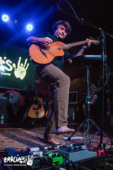 keller williams garcias 8.2.18 chad anderson photography-0764 (capitoltheatre) Tags: thecapitoltheatre capitoltheatre thecap garcias garciasatthecap kellerwilliams keller solo acoustic looping housephotographer portchester portchesterny livemusic