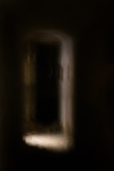 _DSF0565 - Escape (Tiziano Donati) Tags: abstract astratto fuga escape uscita porta