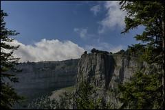 _SG_2018_07_9053_IMG_8940 (_SG_) Tags: schweiz suisse switzerland daytrip tour creux du van natural rocky cirque val de travers canton neuchatel nature mountain hiking glacier summit ferme soliat noiraigue sentier des 14 contours