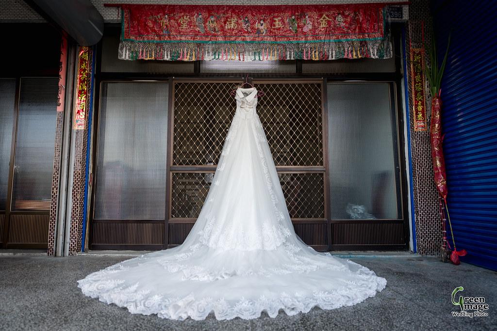 1231 Wedding Day-P-9