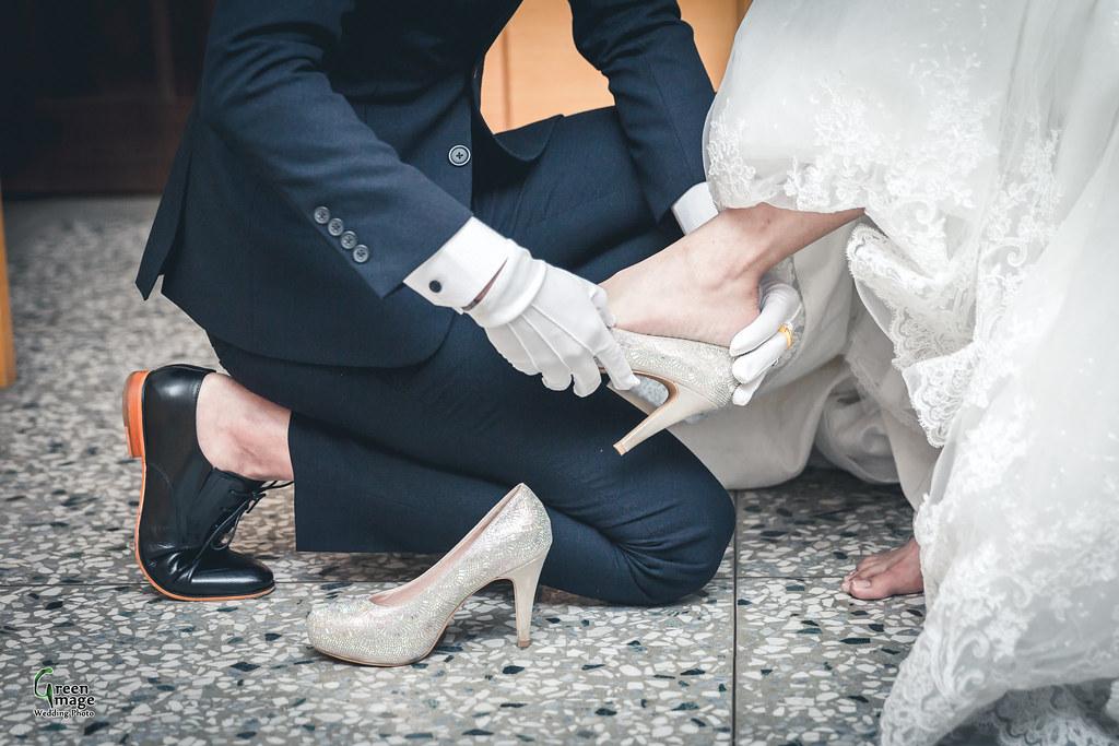0414 Wedding Day-P-60