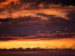 (turgidson) Tags: panasonic lumix dmc g7 panasoniclumixdmcg7 panasonicg7 micro four thirds microfourthirds m43 g lumixg mirrorless x vario 35100mm 35100 f28 hhs35100 telephoto zoom lens panasonic35100 panasoniclumixgxvario35100mmf28 silkypix developer studio pro 7 silkypixdeveloperstudiopro7 raw p1260146 dublin wicklow ireland sky sunset clouds