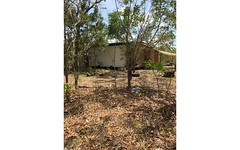 178 Stephen Road, Marrakai NT