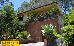 54 Gregory Street, South West Rocks NSW