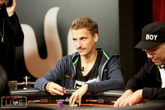 MILLIONSRussia_Triton_Highroller_Day2_Philipp_Gruissem_0808_MM_22731 (partypoker) Tags:
