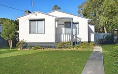 3 Baringa Place, Dapto NSW