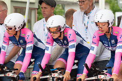 Road UCI World Cup 2018 (Björn S) Tags: cycling sports people