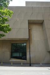 2018-08-FL-194661 (acme london) Tags: 1980 architecture atlanta brutalist concrete fultonlibrary georgia insituconcrete library marcelbreuer us