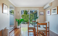 8/157-159 Hampden Road, Wareemba NSW