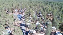 DJI_0329.jpg (pka78-2) Tags: camping summer kuninkaanlähde travel finland sfc swimmingpool kuopio travelling swimming caravan motorhome kankaanpää satakunta fi