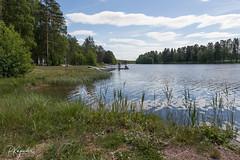 6R0A9979.jpg (pka78-2) Tags: sfc camping kokemäki pitkäjärvi motorhome caravan