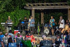 7N8A1121 (brianmageephotography) Tags: cary carync nc northcarolina jamrock jamrockband jamrockreggaeband reggae jamaica jamaican