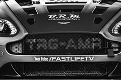 Go Pro Grand Prix of Sonoma (Thomas Hawk) Tags: america astonmartin california goprograndprixofsonoma indycar indycarseries searspoint sonoma sonomacounty sonomaraceway usa unitedstates unitedstatesofamerica westcoast auto autoracing automobile car carracing petaluma us fav10