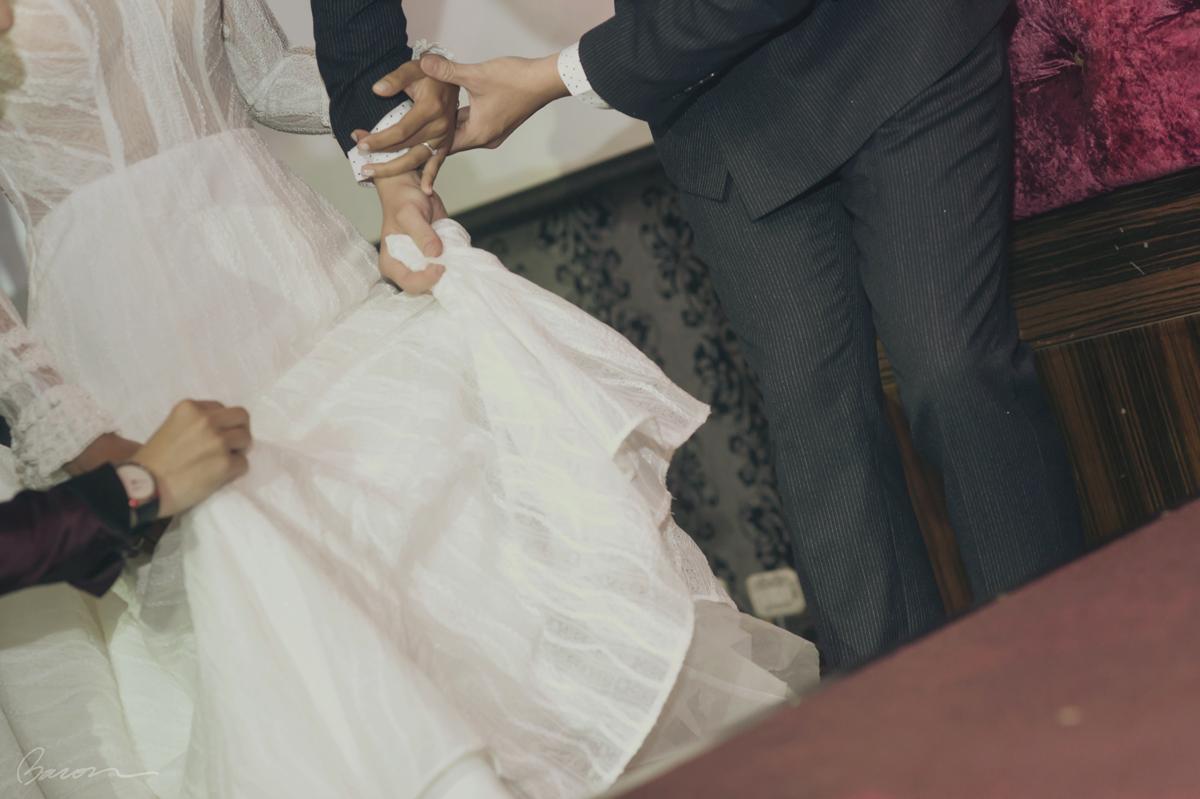 Color_125, BACON, 攝影服務說明, 婚禮紀錄, 婚攝, 婚禮攝影, 婚攝培根, 台中女兒紅, BACON IMAGE