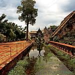 Chiang Mai Temples. thumbnail