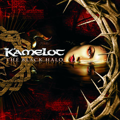 March of Mephisto (feat. Shagrath) by Kamelot, Shagrath (Gabe Damage) Tags: puro total absoluto rock and roll 101 by gabe damage or arthur hates dream ghost