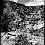 Phantom Canyon_6868 thumbnail