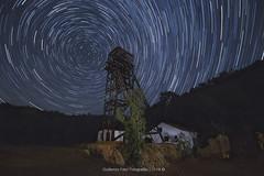 Perséidas 2018 (Guillermo Fdez Fotografías) Tags: accof circumpolar estrellas fugaces iluminacion kdd lightpainting malacate nocturnas perseidas peñadehierro