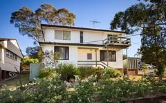 1 Eighth Avenue, Jannali NSW