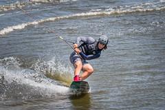 IMG_1153.jpg (Egor_KA79) Tags: wakeparkonetop summer wakeboard poltava ukraine travel nature water wakepark sport lake person man people takhtaulove poltavskaoblast ukraina ua