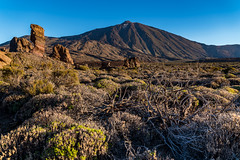 Teide National Park (osedok) Tags: hike crater spain volcanic pick nationalpark outdoor tenerife park teide volcano outdor mountain