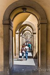 Firenze-2247.jpg (BrynnAvon) Tags: stone 2descriptors building art street people 3subject cityscape town colour culture morning urban pentax event museum 1specs architecture ba54 hdr k1