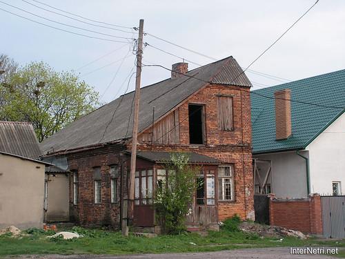 Любомль, Волинь, 2005 рік InterNetri.Net  Ukraine 035