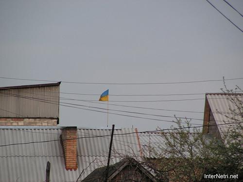 Любомль, Волинь, 2005 рік InterNetri.Net  Ukraine 029