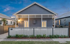 39 Dora Street, Mayfield NSW