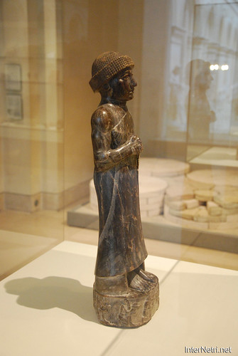 Стародавній Схід - Лувр, Париж InterNetri.Net 1265
