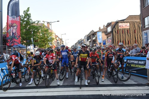 Na-tourcriterium Putte (339)