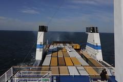 dag2, vakantie 2018, 29-6-18_9445.jpg (leoval283) Tags: norway holiday finnlines ferry finnlady crossing balticsea ship sea overtocht veerboot