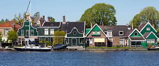 Waterfront Homes _3544