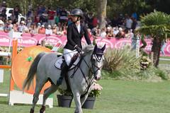 IMG_1478_rt (minions) Tags: dinard 2018 derby jumping cheval cavalier épreuve international