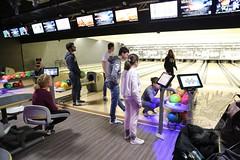 RoboticaSisto_2018_Bowling_24