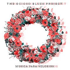 Música para salas velatorias. (the ocioso blues project) Tags: dealgohayquemorir músicaparasalasvelatorias velorio theociosobluesproject artedetapa artesonoro