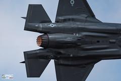 D8C_9240 (conversigphotopress) Tags: af155125 stealth jsf 155125 usaflockheedmartin f35a lightningii f35heritageflight af116 ab