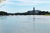 Centrale Nucléaire de Chinon (Zikindi) Tags: france loire borddeloire randonné à vélo fleuve canon 70d 24105mml