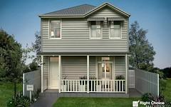 34A Wongawilli Street, Tullimbar NSW