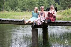 180610 Elfenshoot-1074 (Jokie_Pokie_fotos) Tags: elvenshoot gwendolijn ilse kootwijk nancy