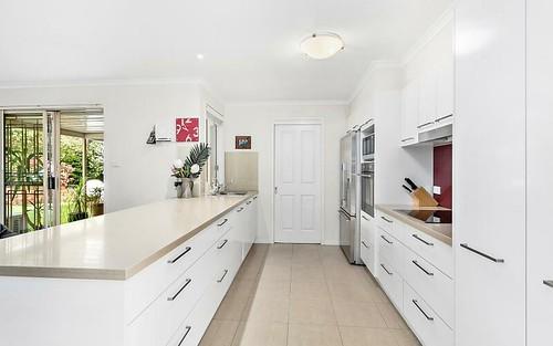 14 McInerney Avenue, Albion Park NSW